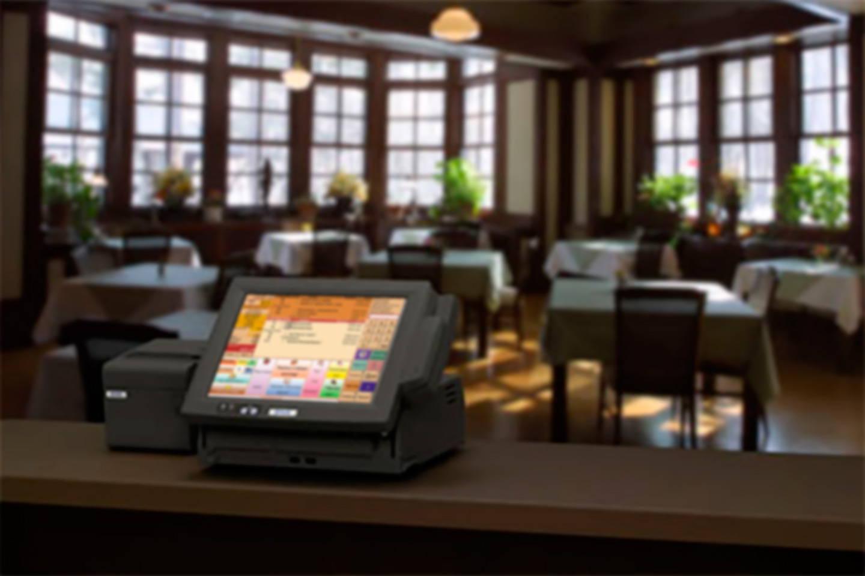 Система автоматизации ресторанов. Заказать и установить R Keeper