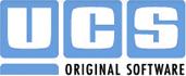 logo_ucs