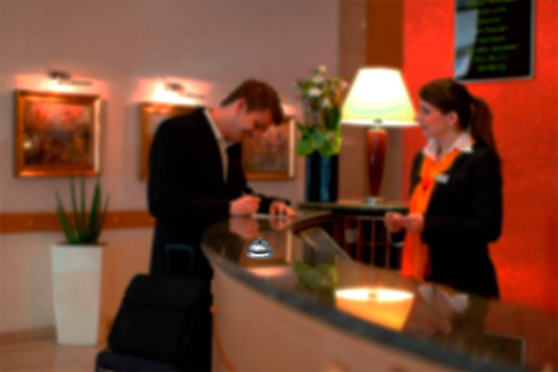 Система управления отелем Shelter, установка и техническая поддержка